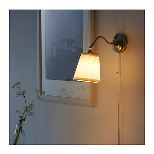ÅRSTID 壁燈