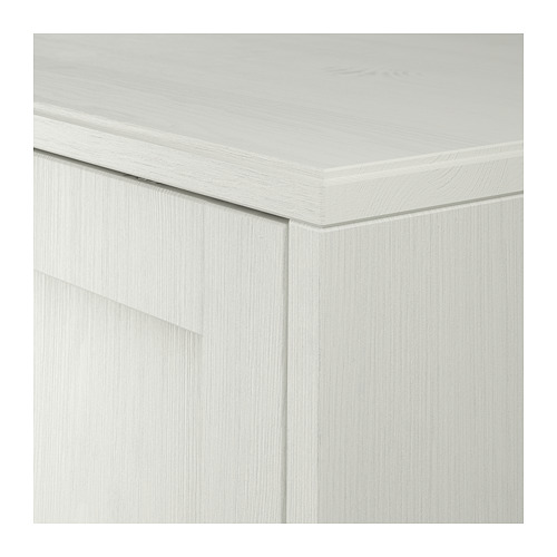 HAVSTA - cabinet with plinth, white | IKEA Hong Kong and Macau - PE718236_S4