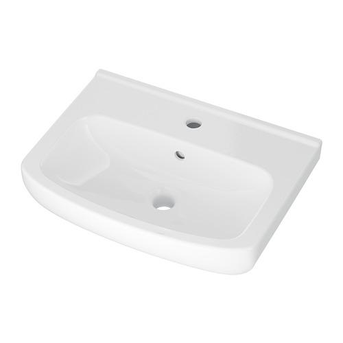 BJÖRKÅN - 單盆洗手盆 | IKEA 香港及澳門 - PE812739_S4
