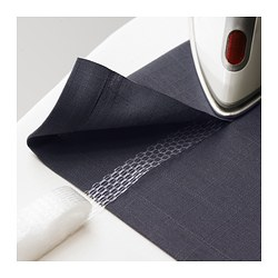 SY - iron-on hemming strip | IKEA Hong Kong and Macau - PE328795_S3