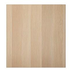 LAPPVIKEN - 櫃門, 染白橡木紋 | IKEA 香港及澳門 - PE553114_S3