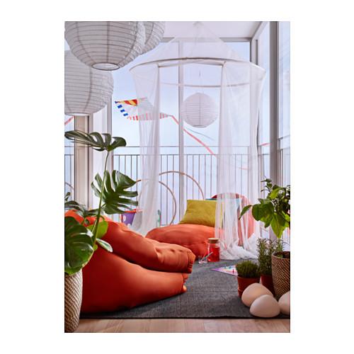 SOLIG - net, white | IKEA Hong Kong and Macau - PH132389_S4