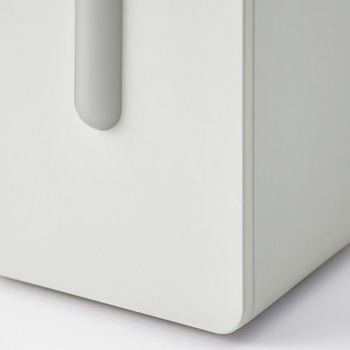 VINDRIKTNING - 空氣品質感應器   IKEA 香港及澳門 - PE812778_S4