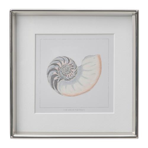 GALLBODA - frame, silver-colour | IKEA Hong Kong and Macau - PE812784_S4