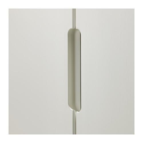 REGISSÖR - 貯物櫃, 白色   IKEA 香港及澳門 - PE615637_S4
