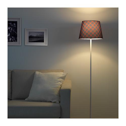 RYRA lamp shade