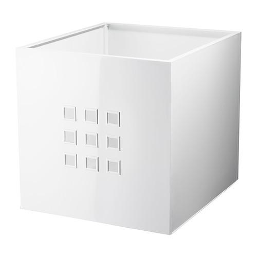 LEKMAN - box, white | IKEA Hong Kong and Macau - PE328897_S4