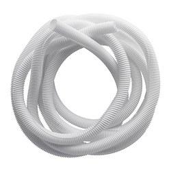 RABALDER - cable tidy, white | IKEA Hong Kong and Macau - PE414011_S3