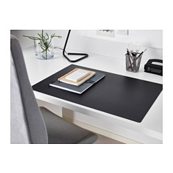 SKRUTT - 書檯墊, 45x65 cm | IKEA 香港及澳門 - PE615928_S3