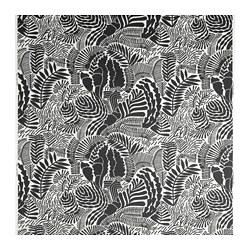 GATKAMOMILL - 布料, 白色/深灰色 | IKEA 香港及澳門 - PE757687_S3