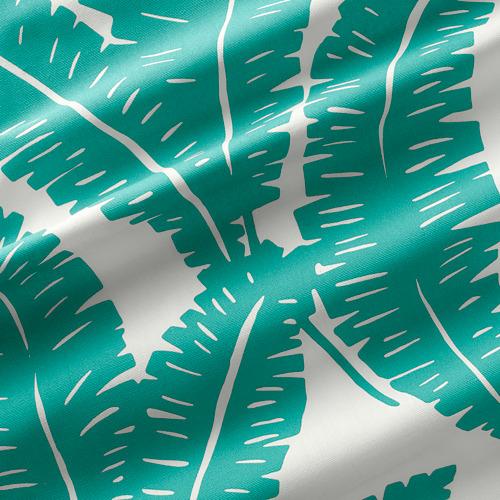 UGGLEMOTT fabric