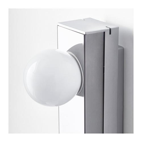 LEDSJÖ LED壁燈