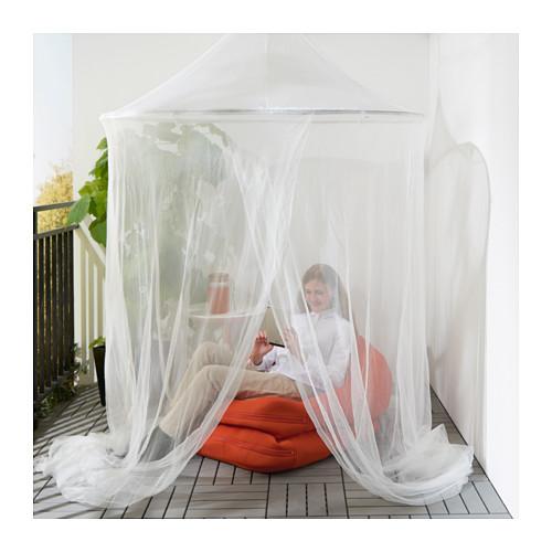 SOLIG - net, white | IKEA Hong Kong and Macau - PE616174_S4
