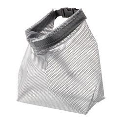 RENSARE - 防水袋 | IKEA 香港及澳門 - PE813135_S3