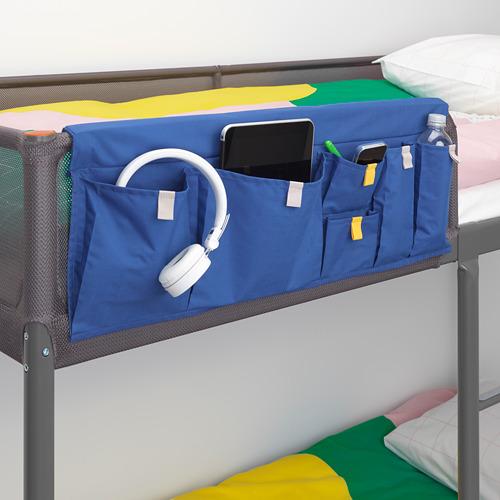 TUFFING - bunk bed frame, dark grey | IKEA Hong Kong and Macau - PE694785_S4