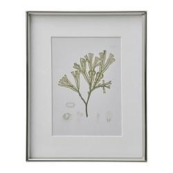 GALLBODA - 畫框, 銀色 | IKEA 香港及澳門 - PE813147_S3