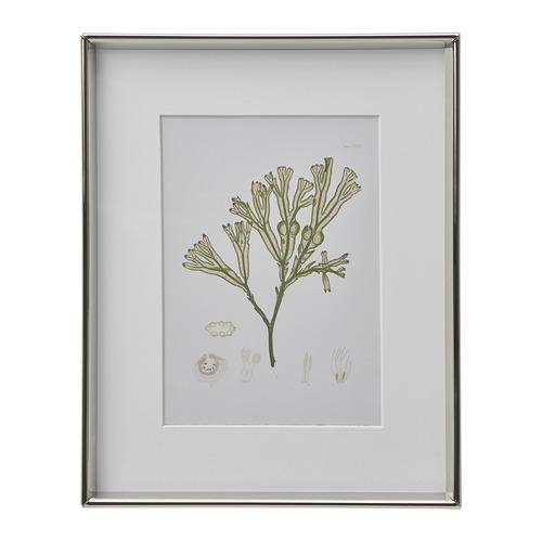 GALLBODA - frame, silver-colour | IKEA Hong Kong and Macau - PE813147_S4