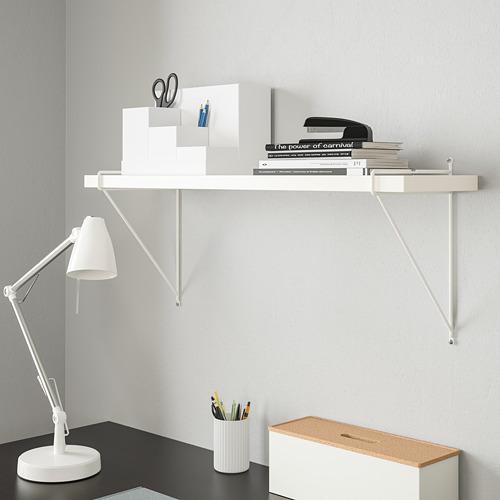 PERSHULT - bracket, white   IKEA Hong Kong and Macau - PE718651_S4
