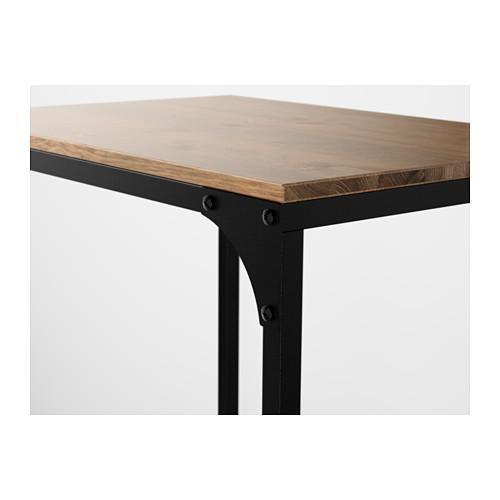 FJÄLLBO - shelving unit, black | IKEA Hong Kong and Macau - PE616395_S4