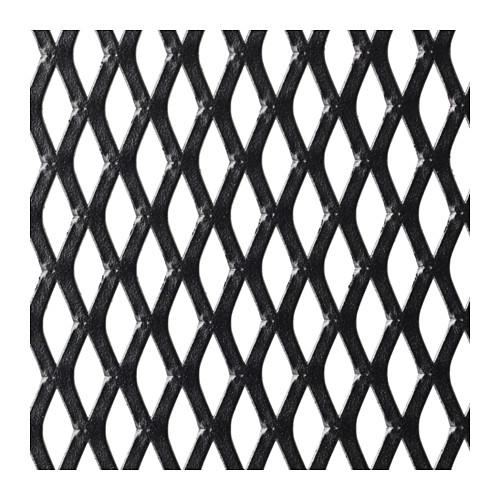 FJÄLLBO - shelving unit, black | IKEA Hong Kong and Macau - PE616400_S4