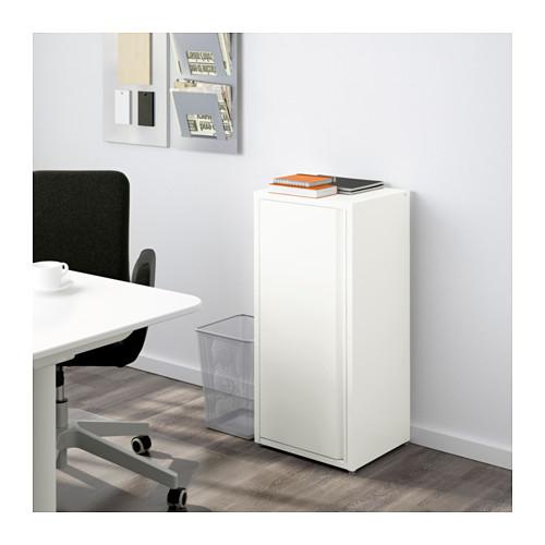 JOSEF - cabinet in/outdoor, white   IKEA Hong Kong and Macau - PE616410_S4