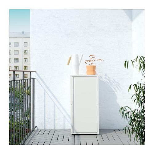 JOSEF - cabinet in/outdoor, white   IKEA Hong Kong and Macau - PE616498_S4
