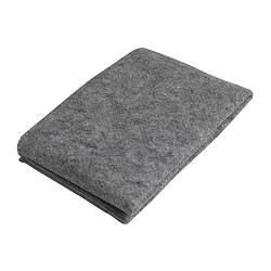 STOPP FILT - rug underlay with anti-slip | IKEA Hong Kong and Macau - PE097520_S3