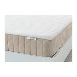 HAFSLO - 單人彈簧床褥, 特級承托 | IKEA 香港及澳門 - PE329631_S3