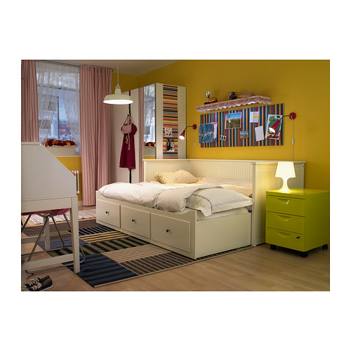 LAMPAN - 座檯燈, 白色   IKEA 香港及澳門 - PE205983_S4