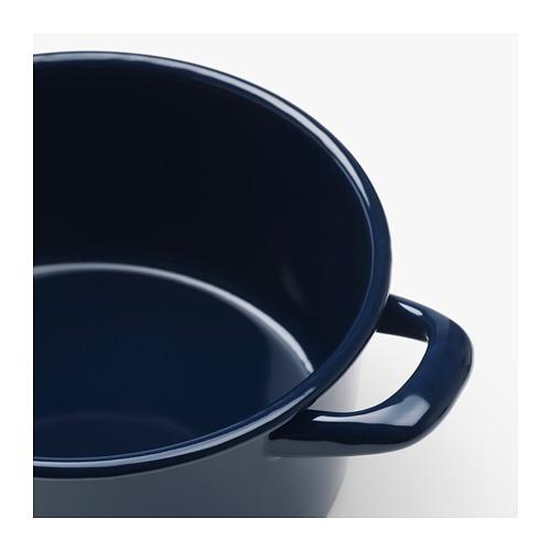 VARDAGEN 連蓋鍋