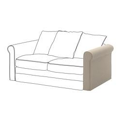 GRÖNLID - 扶手, Sporda 原色 | IKEA 香港及澳門 - PE668649_S3