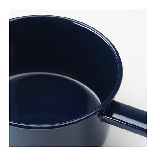 VARDAGEN 連蓋平底鍋