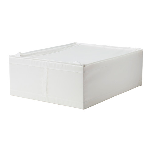 SKUBB 貯物箱