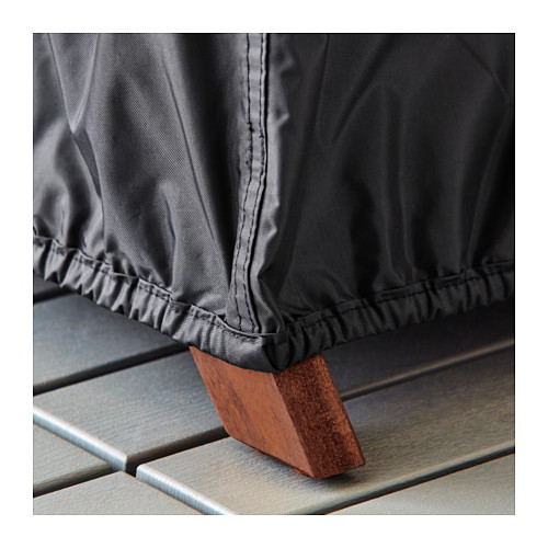TOSTERÖ 傢具用遮蓋套
