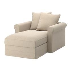 GRÖNLID - 躺椅, Sporda 原色 | IKEA 香港及澳門 - PE668759_S3