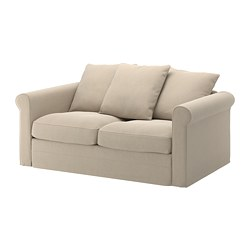 GRÖNLID - 2-seat sofa, Sporda natural | IKEA Hong Kong and Macau - PE668754_S3