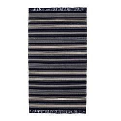 RÅVAROR - rug, flatwoven, dark blue | IKEA Hong Kong and Macau - PE758663_S3