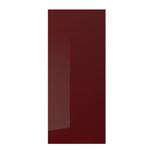 KALLARP door