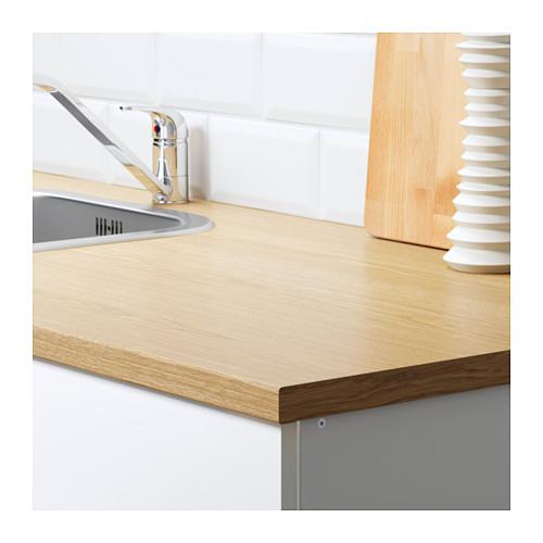 KNOXHULT - 連門地櫃, 白色   IKEA 香港及澳門 - PE617211_S4