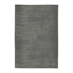 LANGSTED - 短毛地氈, 淺灰色 | IKEA 香港及澳門 - PE759301_S3