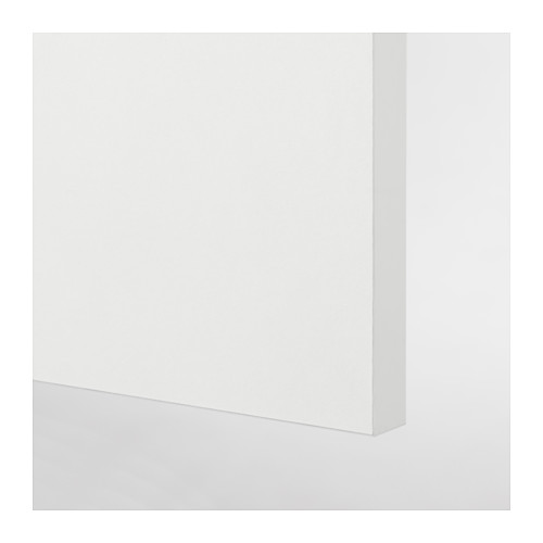KNOXHULT - 連門地櫃, 白色   IKEA 香港及澳門 - PE617216_S4