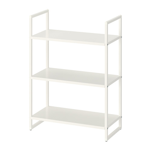 JONAXEL - shelving unit, white | IKEA Hong Kong and Macau - PE719159_S4