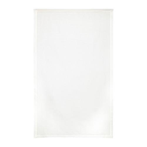 GULLMAJ - 檯布, 花邊 白色   IKEA 香港及澳門 - PE417601_S4