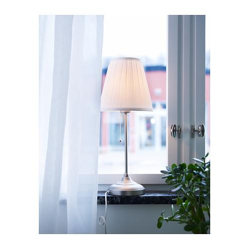 ÅRSTID 座檯燈