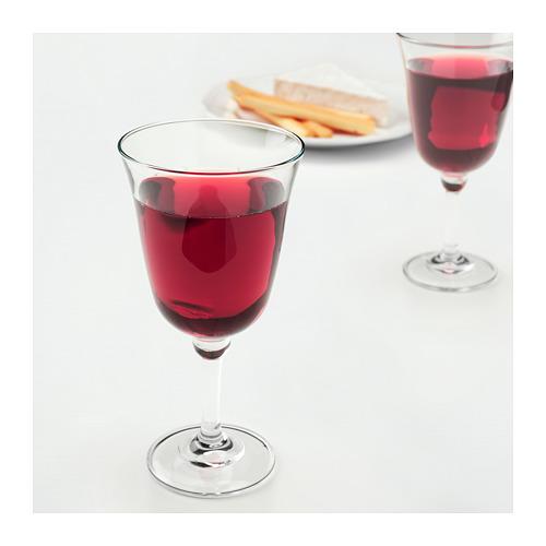 FRAMTRÄDA 酒杯