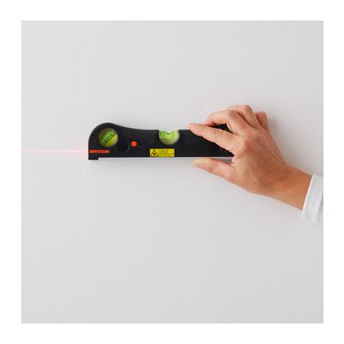 FIXA - 雷射水平儀 | IKEA 香港及澳門 - PE617640_S4
