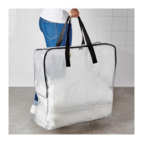 DIMPA 貯物袋