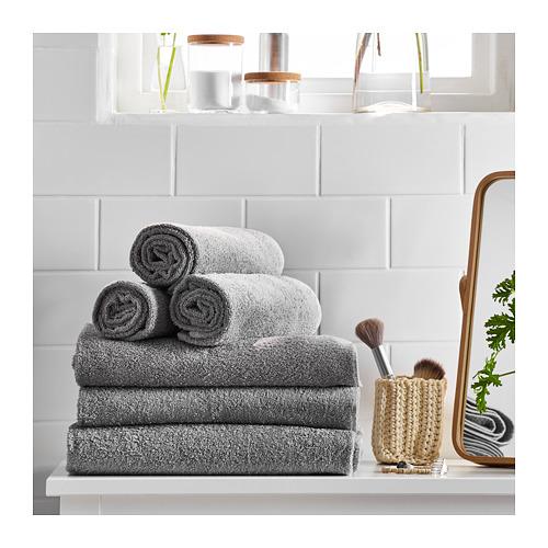 HÄREN 浴巾