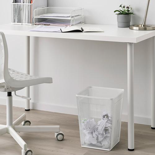 DRÖNJÖNS - 廢紙簍, 白色 | IKEA 香港及澳門 - PE759131_S4