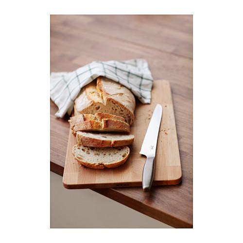 IKEA 365+ 麵包刀